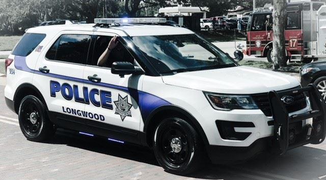 Police Department | Longwood, FL