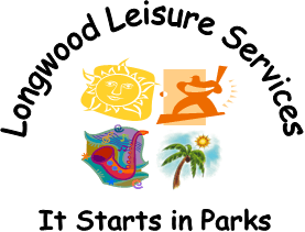 Leisure Services Logo