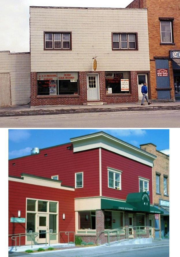 UticaNY-before-and-after