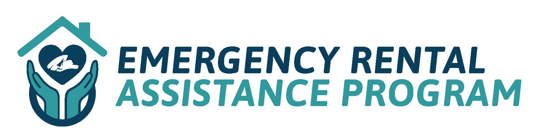 Seminole-County-Emergency-Rental-Assistance-Logo