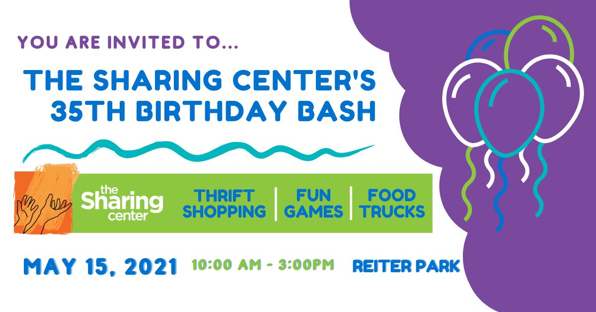 sharingcenterbday