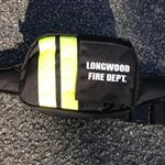 Longwood Fire Department pack